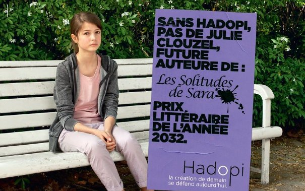 IMG lexpress hadopi Semaine #25