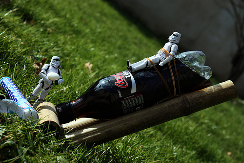 IMG starwars menthos cola Semaine #25