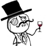 lulzsec1 150x150 Semaine #26