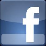 facebookplusoriginal 150x150 Semaine #41 (2011) – Partie 1/3
