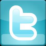 twitterplusoriginal 150x150 Semaine #41 (2011) – Partie 1/3