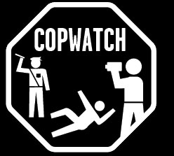 copwatch1203 Culture   Leffet Streisand