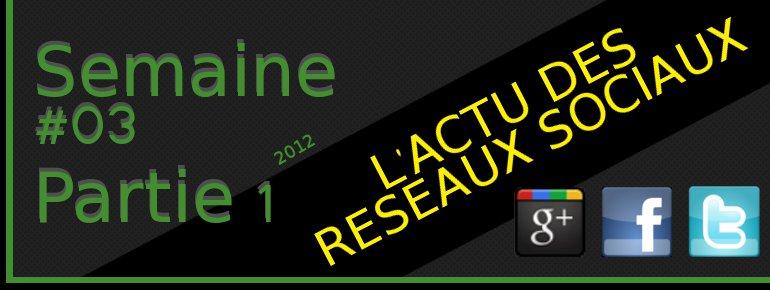 2012semaine03-1