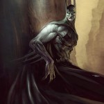 2012 03 batman vs batgirl fan art 19 150x150 Semaine #03 (2012) – Partie 3/3