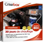 2012 03 crisebox Chauffage golem13 150x150 Semaine #03 (2012)  Partie 3/3