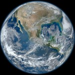 2012-04-618483main_earth1600_946-7101