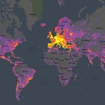 2012 04 heatmap 150x150 Semaine #04 (2012)  Partie 3/3