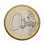 2012-05-euros