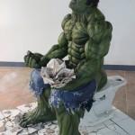 2012-05-hulk