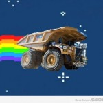 NYANCAT 2537932 460s v1 150x150 Culture   Nyan Cat