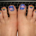 NYANCAT vernis nyan cat.jpg.pagespeed.ce .iyBUrI7EaS 150x150 Culture   Nyan Cat