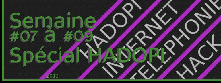 2012semaine0709-2