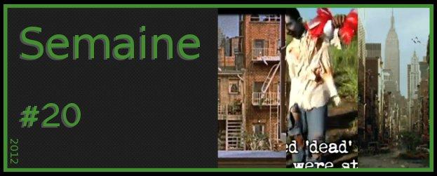 2012semaine20 Actualités de la semaine #20 (2012)