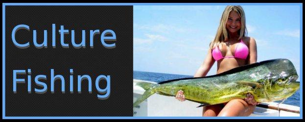 Culture - fishing