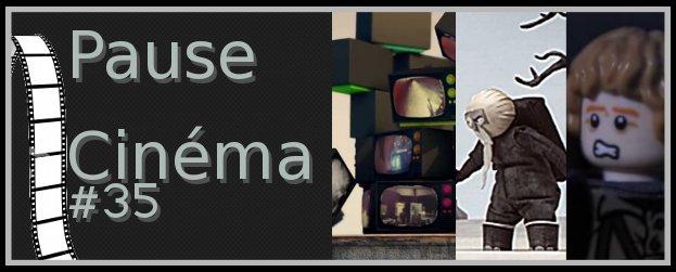 cinema35