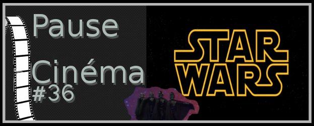 cinema36