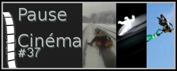cinema37