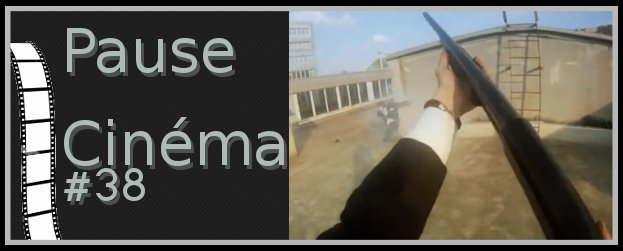 cinema38