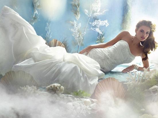 Culture - princesse - Mariage