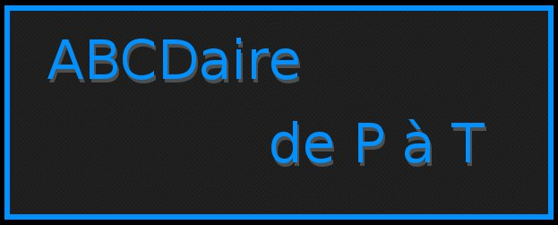 ABCDaire_P_a_T