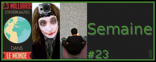 2013semaine23