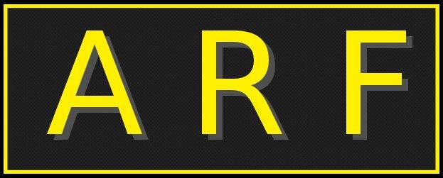 news - arf