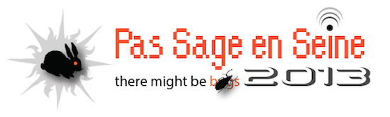 2013-25-logo-pses