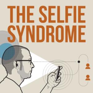 2013 2013 selfie Culture   2013