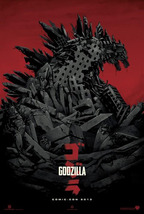 2013-29-godzilla