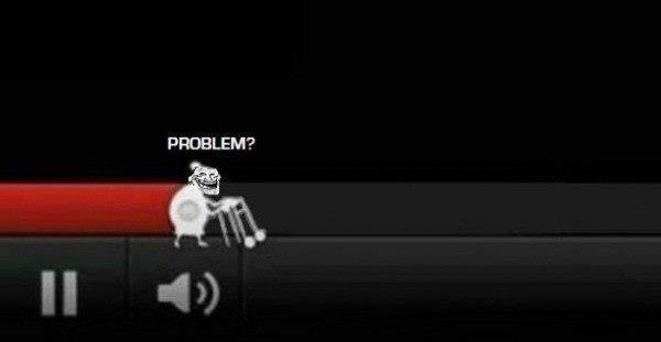 youtube-loading-troll