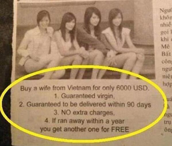 News-Vietnamienne
