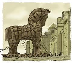 2013-semaine-38-cheval-de-troie