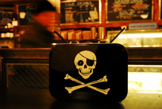2013semaine36-piratebox