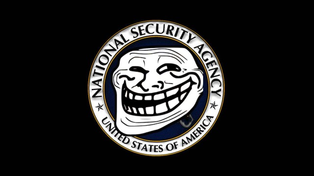troll-the-nsa-640x360