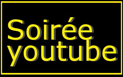news-soiree-youtube